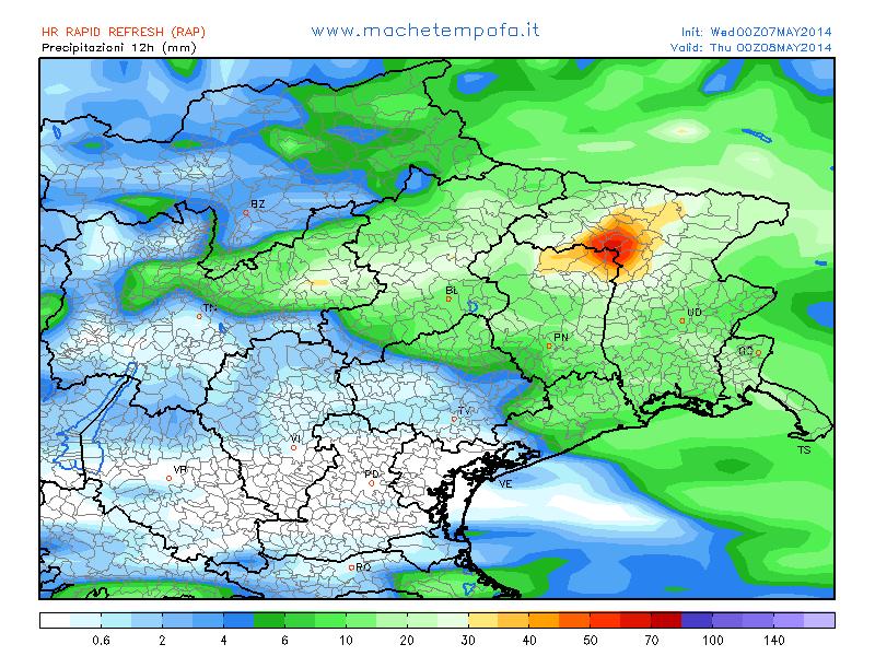 precipitazioni07052014