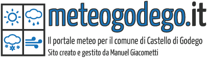 MeteoGodego.it